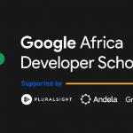 Google offering 40,000 Scholarships for Developers in Africa