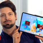 HarmonyOS: Hands-on with Huawei's rival to Android