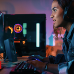 Crackonosh: How hackers are using gamers to become crypto-rich