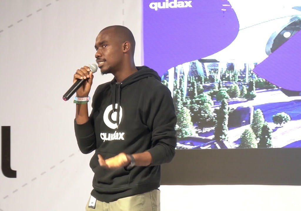 Quidax to launch its Token on JulPad Launchpad