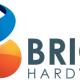 Quincaillerie Bric [Brick Hardware Ltd]