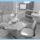 BC Dental Clinic