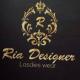 ria.fashion&appliances.shopping